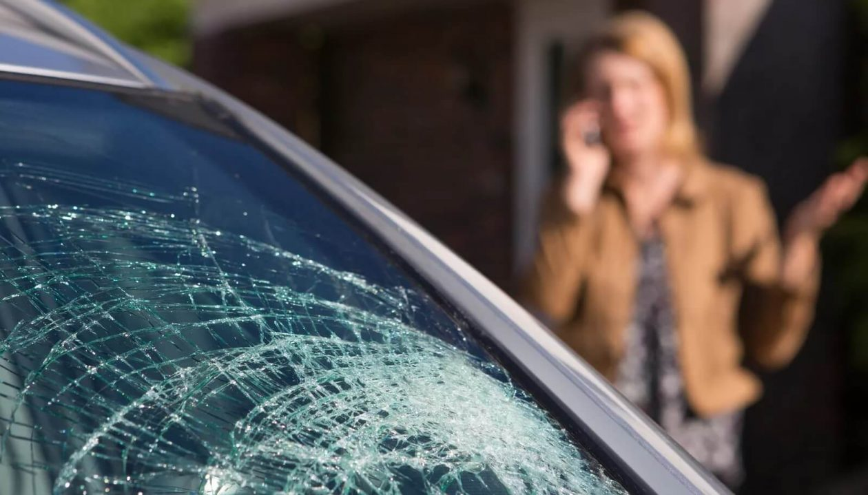 Auto Glass Repair Near Me Home Auto And Business Glass Epair